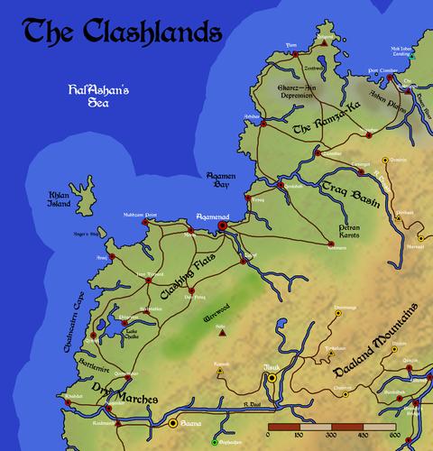 clashlands.jpg