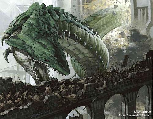 siege_dragon.jpg