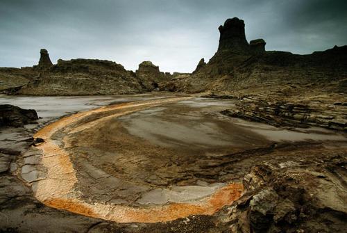 danakil-landscape.jpg