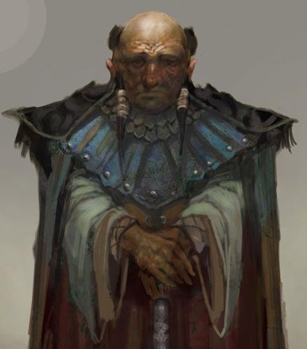 solemn-dwarf.jpg