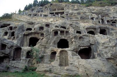 stone-village.jpg