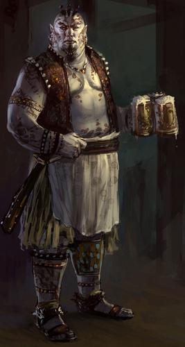 koalinth-bartender.jpg