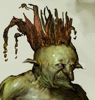 goblin-shaman.jpg