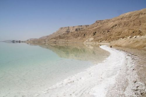 Dead_Sea-18.jpg