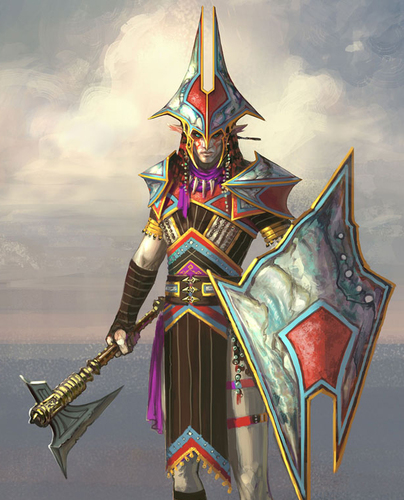 kelari-warrior.jpg