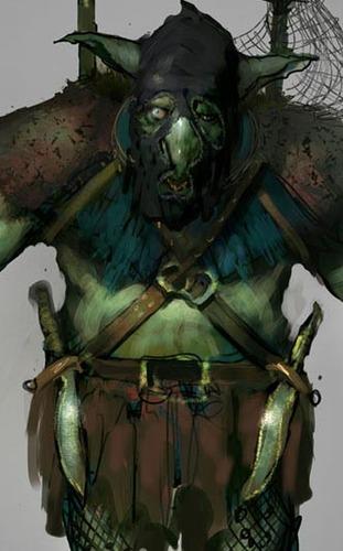 goblin-skulker.jpg